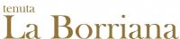 La Borriana